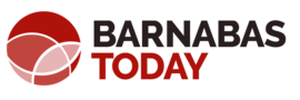 Barnabas Today